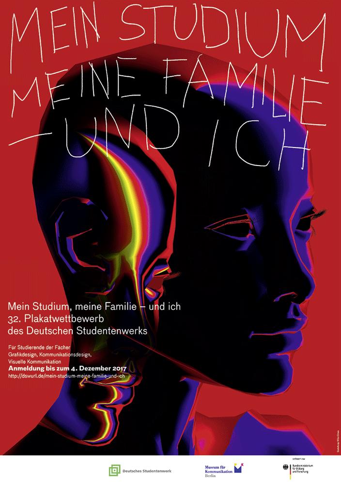 deutsches-studentenwerk-plakatwettbewerb-slanted_titel.png