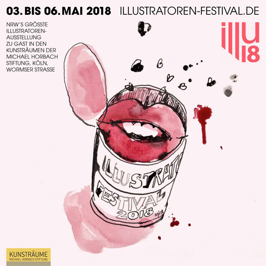 illustratorenfestival-kunstraeume-slanted_cover.jpeg