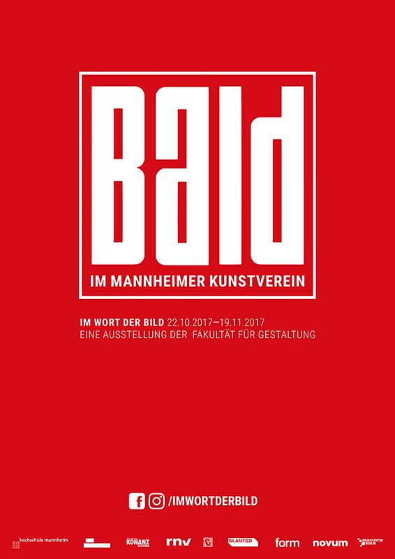 im_wort_der_bild_mitsponsoren.png