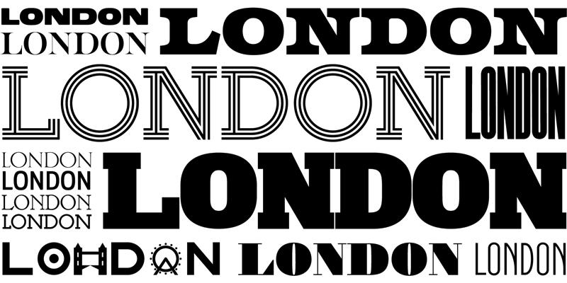 london-type-foundry-slanted_titel.png