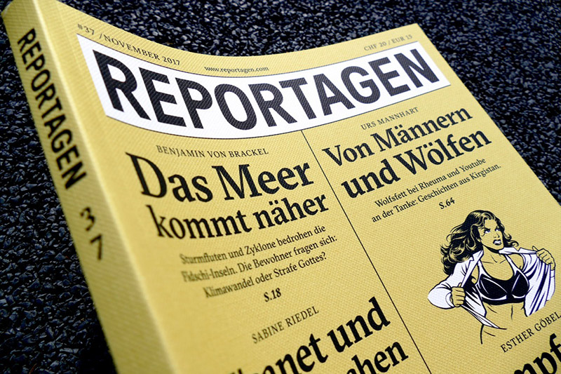 slanted-reportagen37-03.jpg