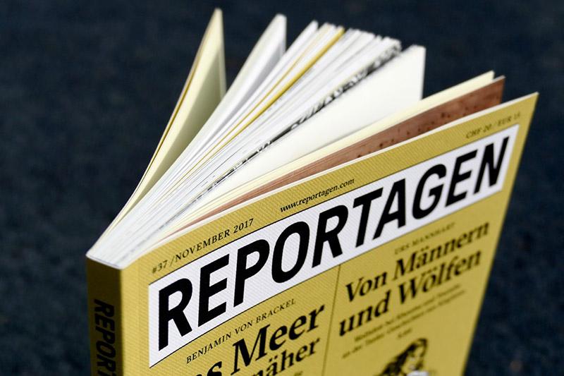 slanted-reportagen37-05.jpg