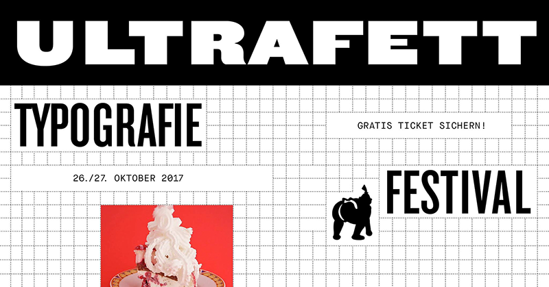 ultrafett-fhbielefeld-typografie-slanted_titel.png