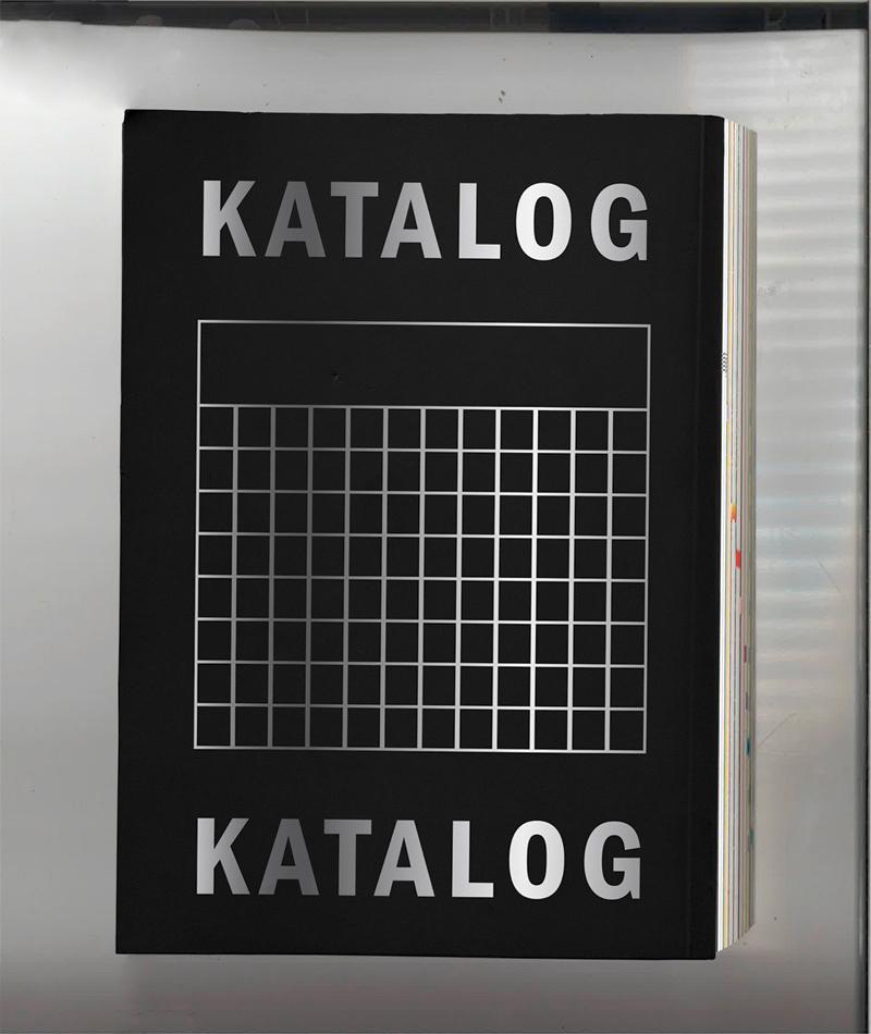01_katalog-katalog_titel_low.jpg