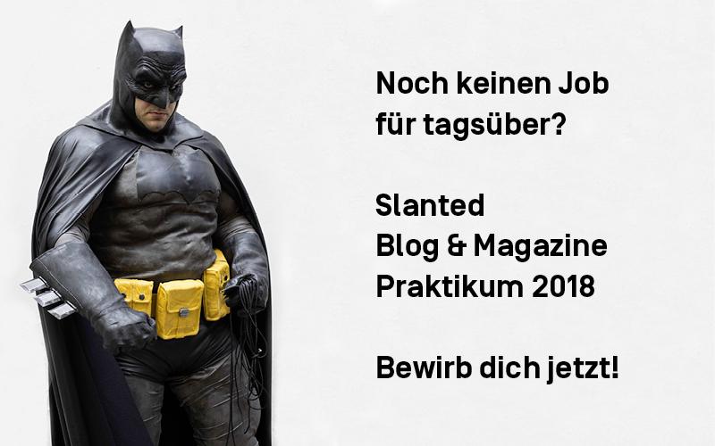 praktikum_nachste_bilder.jpg