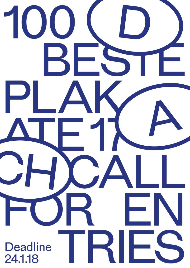 100-beste-plakate_cover.jpg
