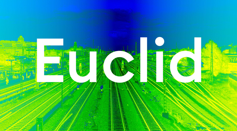 euclid-typeface-1-euclid-square_1.jpg