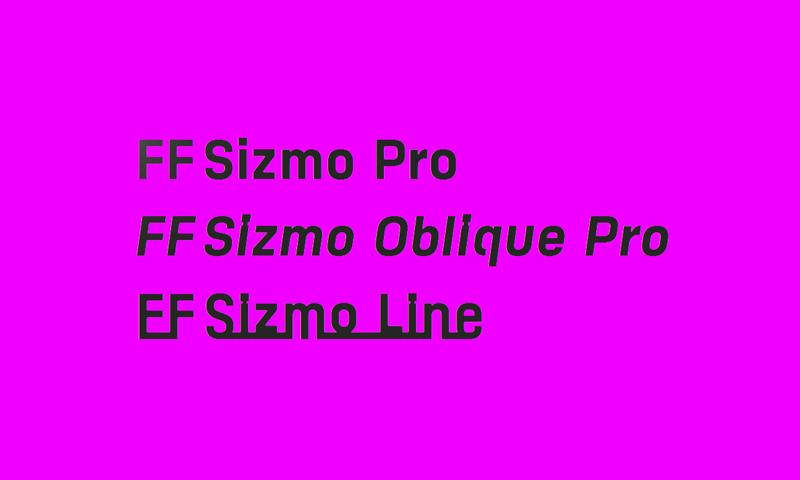 ff-sizmo_3.png