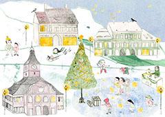 merry_christmas_kl.jpg