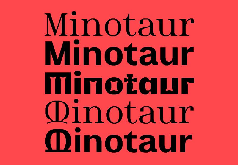 prod-minotaurtypeface1.png