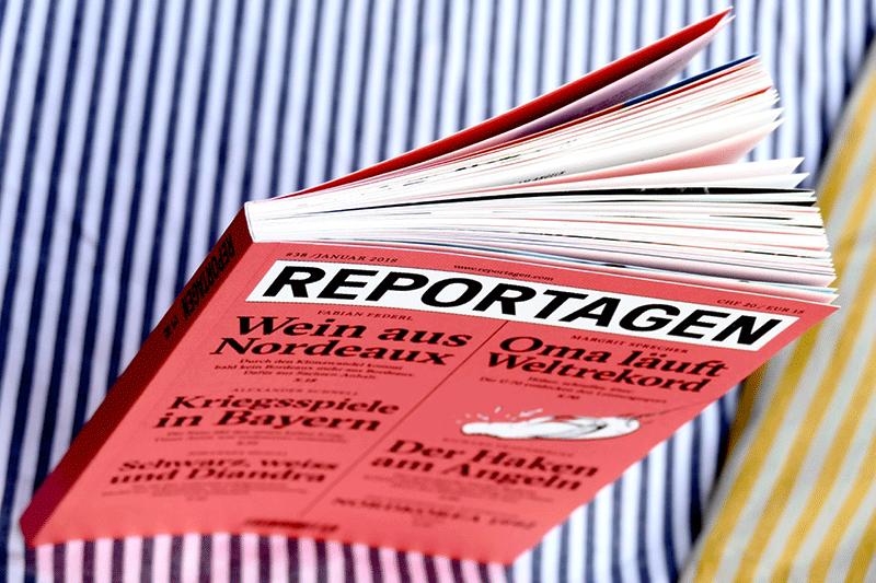 reportagen-zurich-magazine-slanted_01.png