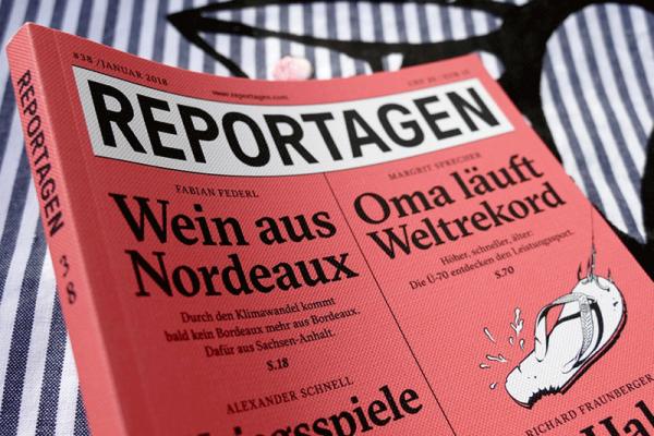 reportagen-zurich-magazine-slanted_02.png