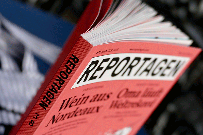 reportagen-zurich-magazine-slanted_03.png