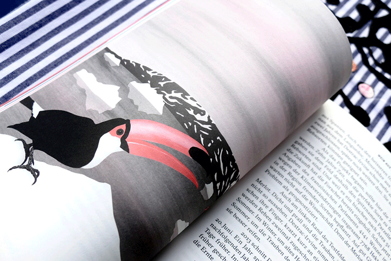 reportagen-zurich-magazine-slanted_05.png