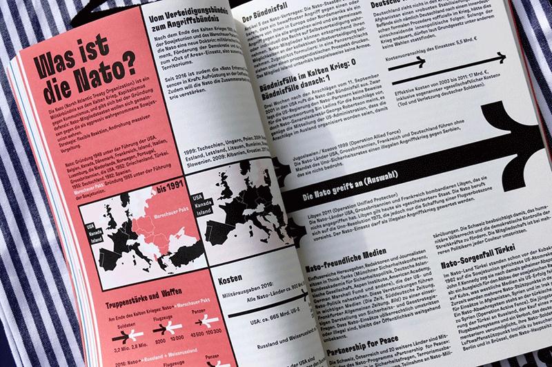 reportagen-zurich-magazine-slanted_06.png