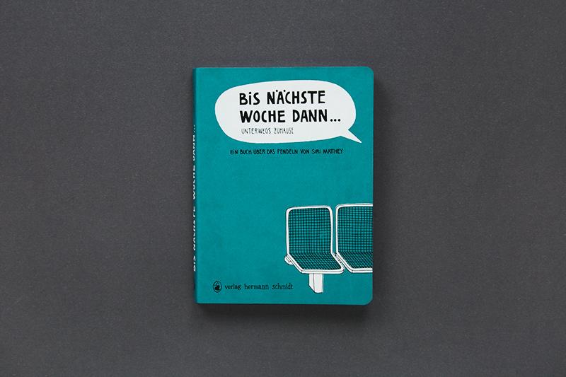 slanted-bis-nachste-woche-dann_cover.jpg