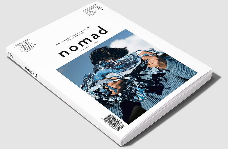 slanted-nomad-4-02.jpg