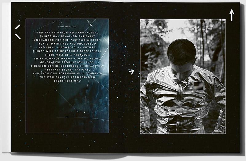 slanted-nomad-4-12.jpg