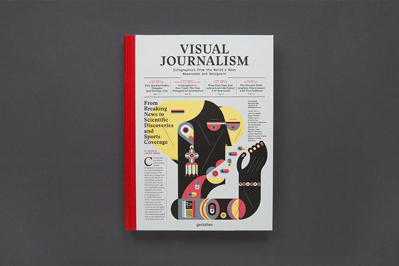 slanted-visual-journalism_cover01.jpg