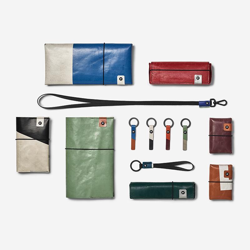 bold_freitag_little_truckin_goods_group_overview_onanzig.jpg