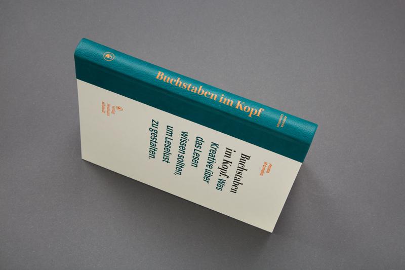 buchstaben-im-kopf-slanted_cover02.jpg