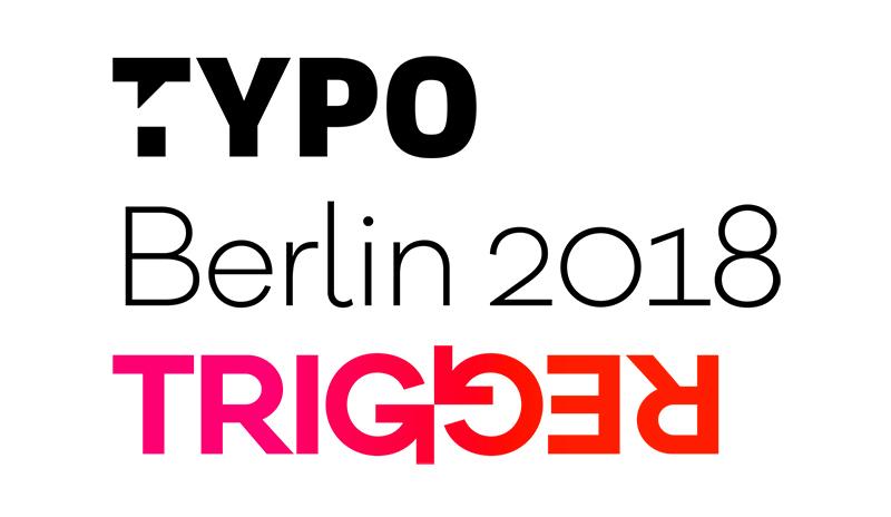 typo-berlin-2018-logo-klein_slanted.jpg