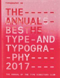 Typography 38