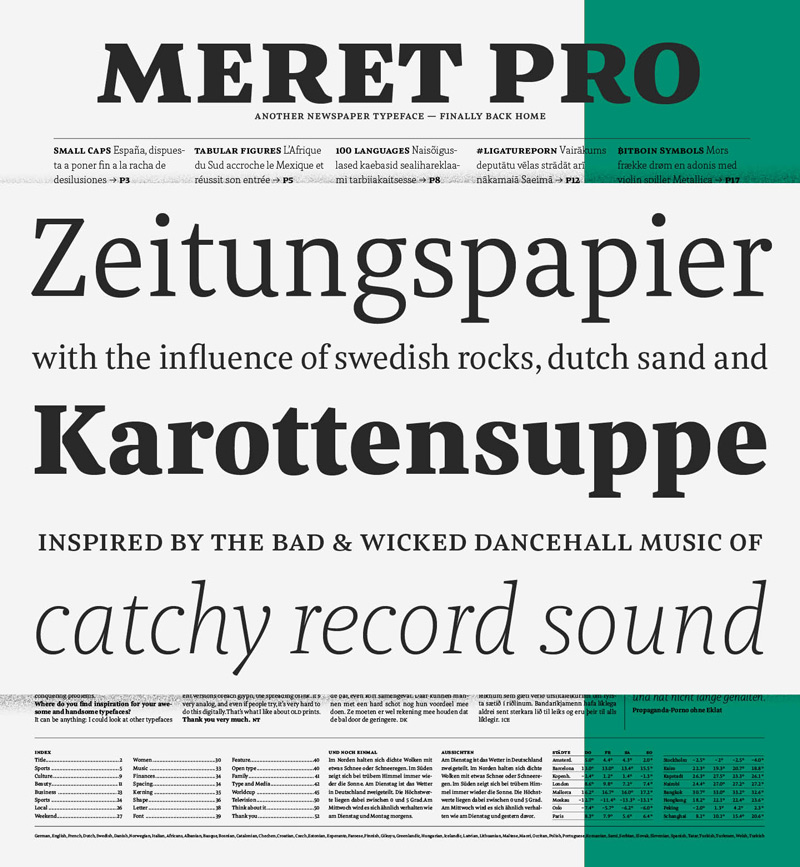 meretpro-typemates-newspaper2018-slanted_cover.jpg