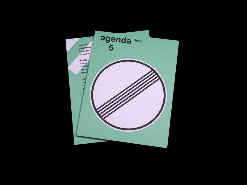 slanted-agenda-design-5-02.jpg