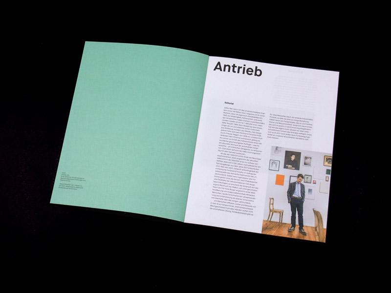 slanted-agenda-design-5-03.jpg