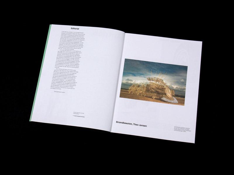 slanted-agenda-design-5-04.jpg