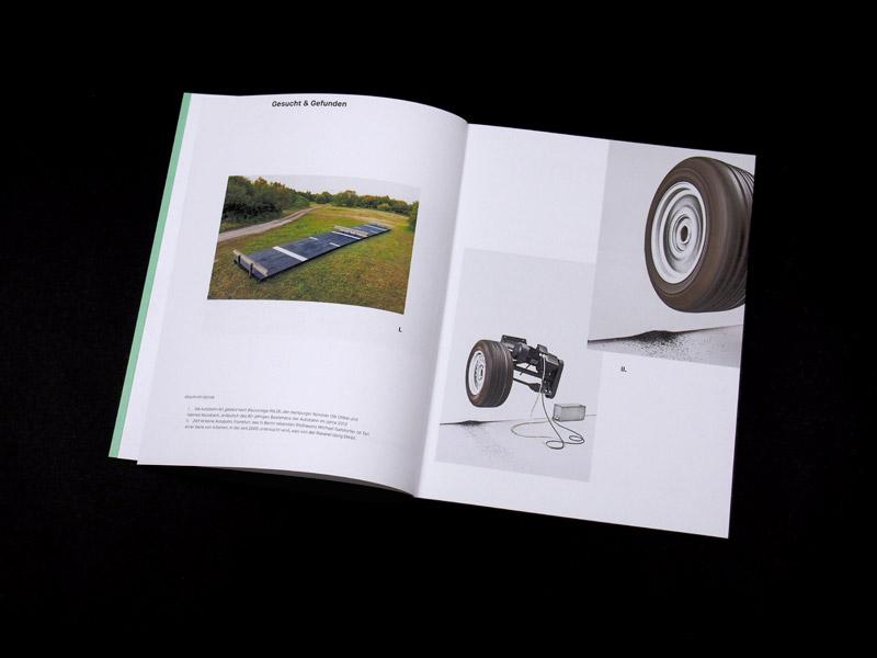 slanted-agenda-design-5-05.jpg