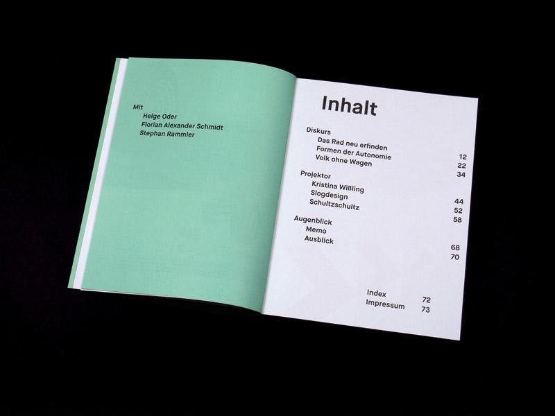 slanted-agenda-design-5-06.jpg