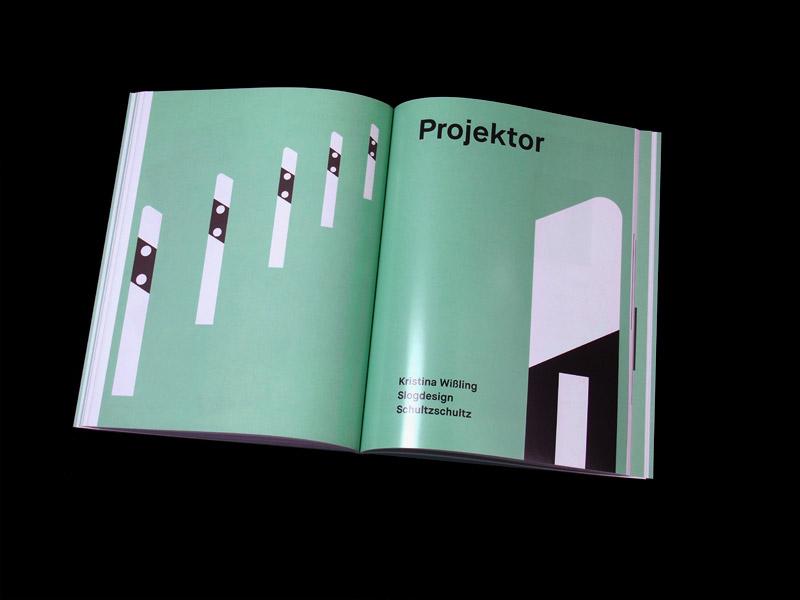 slanted-agenda-design-5-07.jpg