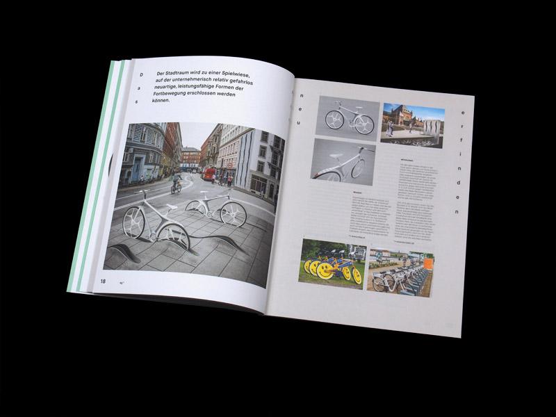 slanted-agenda-design-5-09.jpg