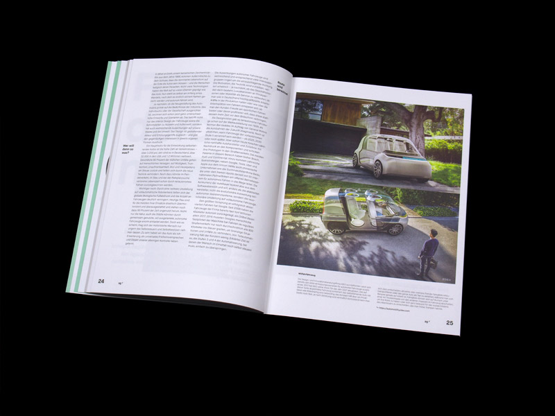 slanted-agenda-design-5-11.jpg