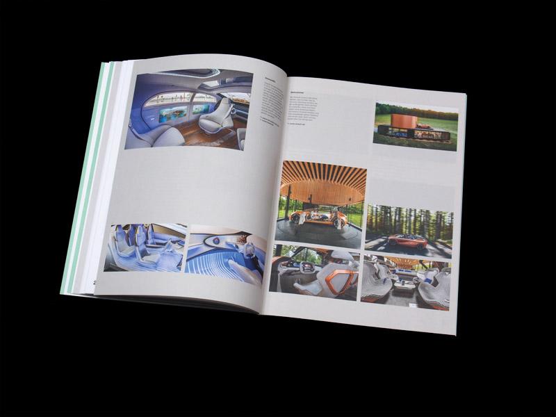 slanted-agenda-design-5-12.jpg