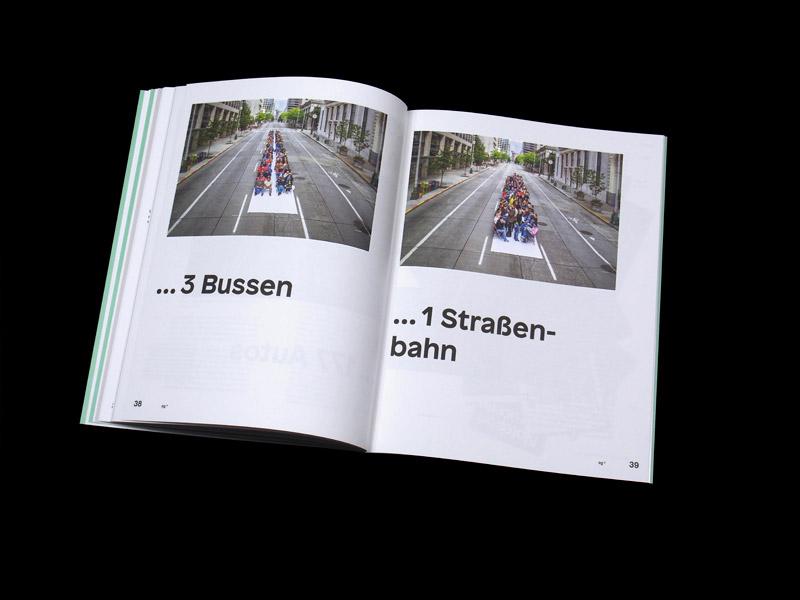 slanted-agenda-design-5-14.jpg