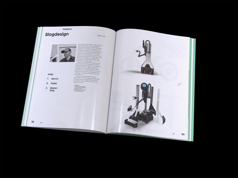 slanted-agenda-design-5-15.jpg