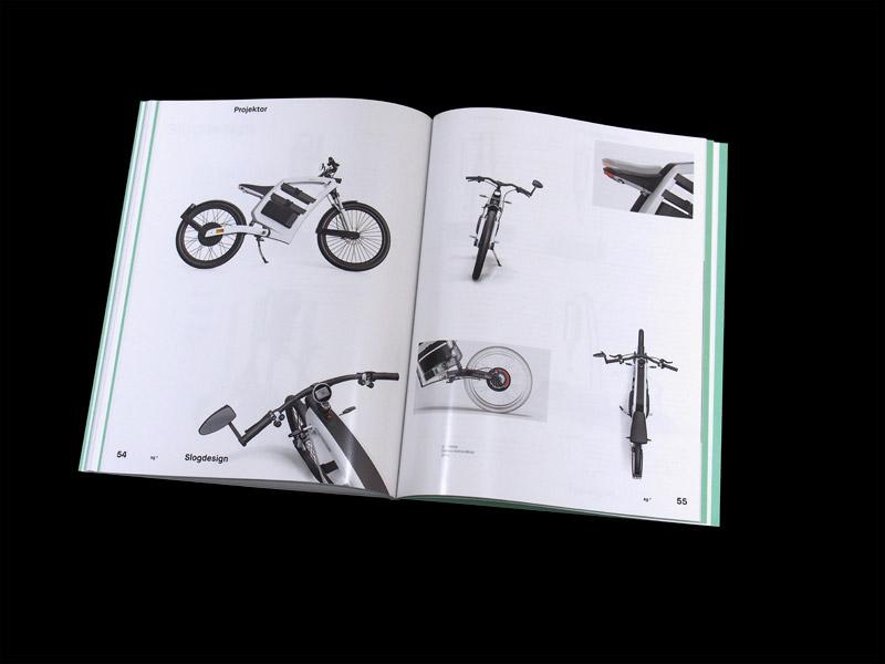 slanted-agenda-design-5-16.jpg