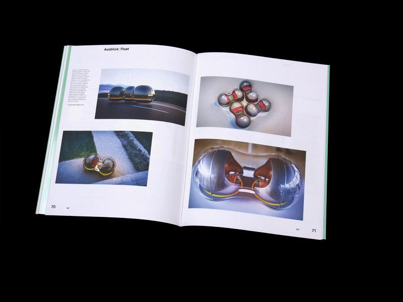 slanted-agenda-design-5-17.jpg