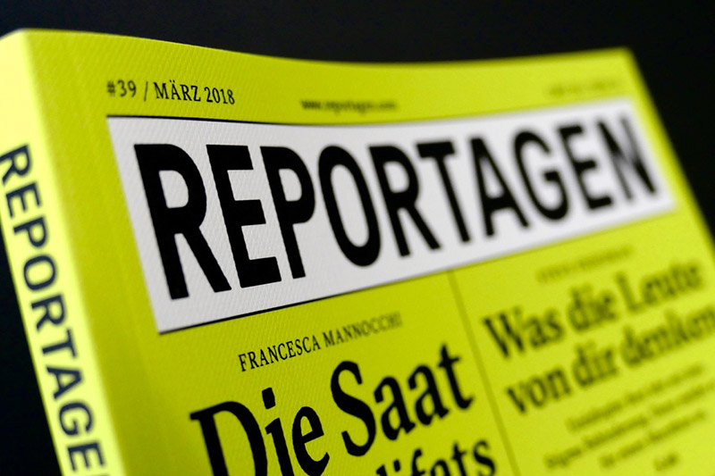 slanted-reportagen-39-02.jpg