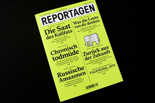 slanted-reportagen-39-04.jpg