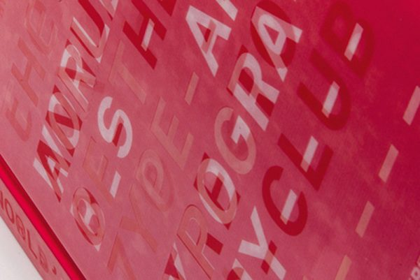 slanted-typography38-03.jpg