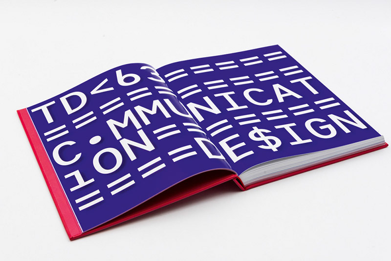 slanted-typography38-04.jpg