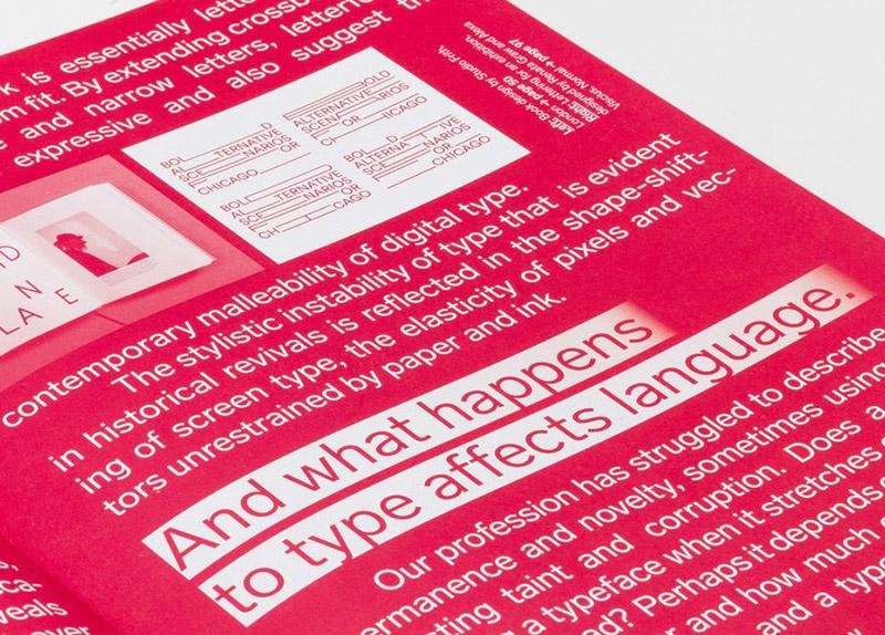 slanted-typography38-05.jpg