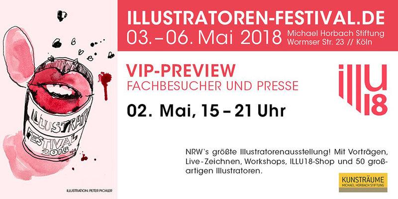 illustratoren_festival_slanted_titell.jpg