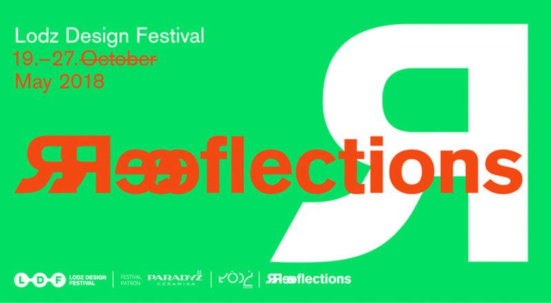 lodz_design_festival_2018_slanted_titel.jpg
