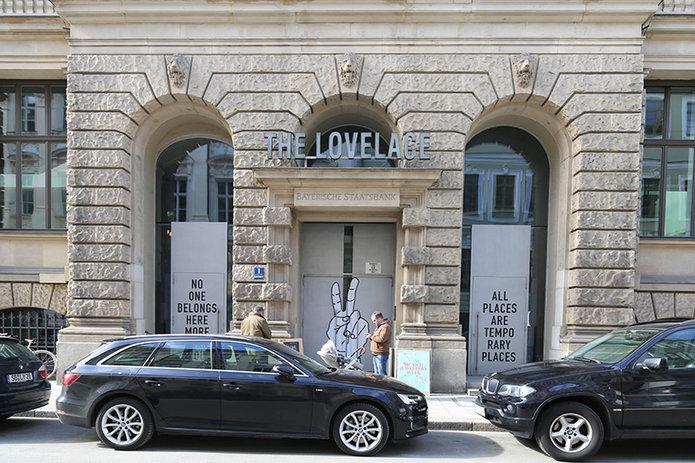 lovelace-hotel-slanted-045.jpg