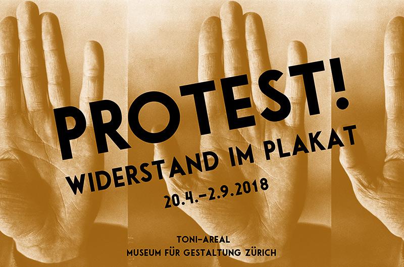 protest-slanted-titel.jpg